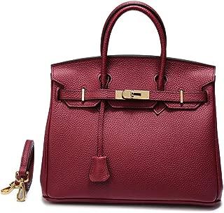 Fashionable texture ladies handbag shoulder bag Messenger bag