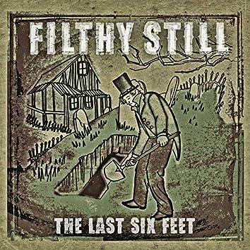 The Last Six Feet