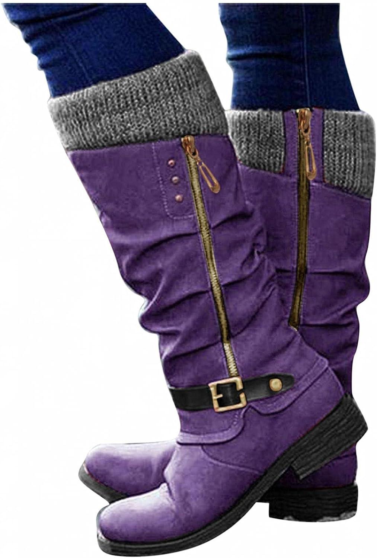 NLOMOCT Sneakers for Women Walking Shoes, Lightweight Tennis Run