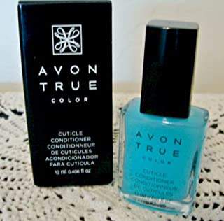 Best avon cuticle conditioner Reviews
