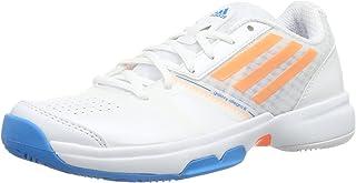 Amazon.es: adidas Performance - Zapatos para mujer / Zapatos: Zapatos y complementos