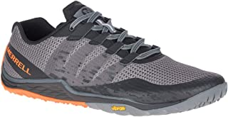 Best merrell barefoot hiking shoes Reviews