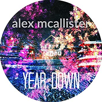 Year Down