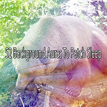 52 Background Auras To Patch Sleep