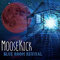 Blue Room Revival
