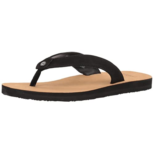 9aee7f1b4970 UGG Women s Tawney Flip-Flop