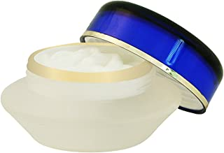 SeneDerm Evening Moisturizer for Normal to Oily Skin