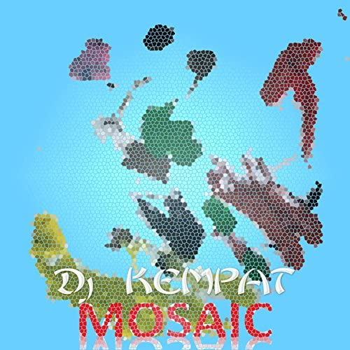 DJ Kempat