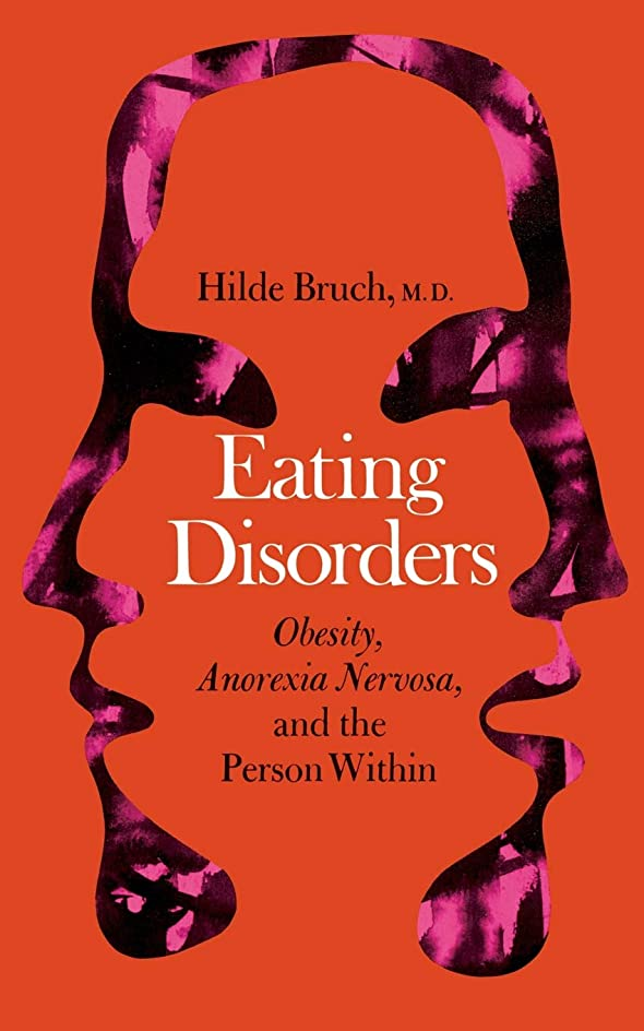重々しい間欠スチュワーデスEating Disorders: Obesity, Anorexia Nervosa, And The Person Within