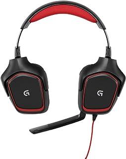 Gaming Headset (G230)