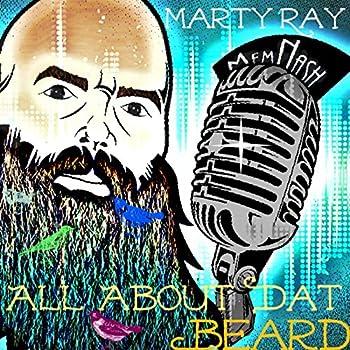 All About Dat Beard