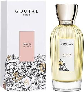 Goutal (Annick Goutal) Songes Eau De Toilette Spray 100ml/3.4oz