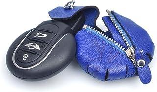 Suchergebnis Auf Für Blauer Schlüsselanhänger Merchandiseprodukte Auto Motorrad