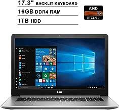 Best dell studio 17 1749 laptop Reviews