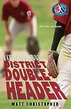 District Doubleheader (Little League)