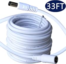 Best extension cord spy camera Reviews