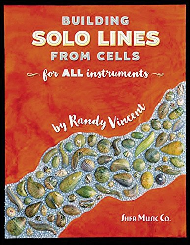 Building Solo Lines from Cells
