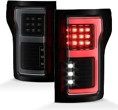 Best ford f150 auto light sensor Reviews