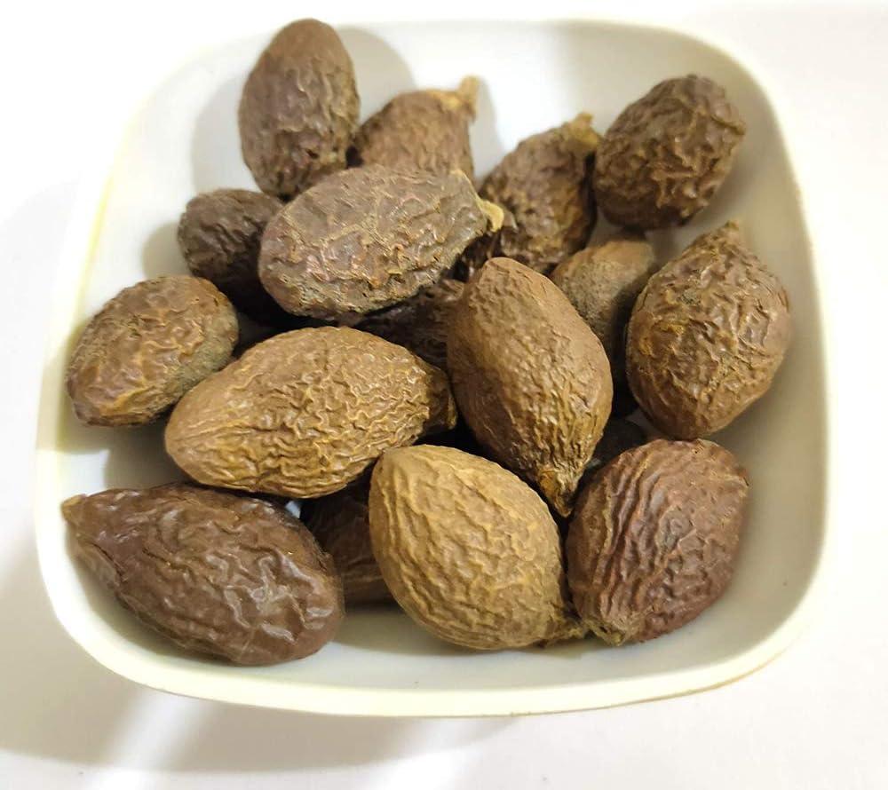 Super Special SALE held Marbella Niranjan Phal Regular dealer Malva Nuts Niranja Lychnophora Sterculia