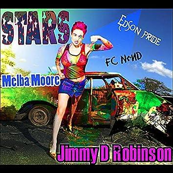 Stars (feat. Melba Moore)