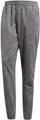 Adidas Z.n.e Woven Storm Pantalon Homme