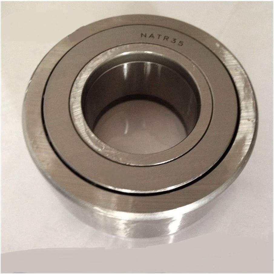 LUOHAIMEI NATR40 Roller Followers PC 40x80x32x30mm Bearings 1 online [Alternative dealer] shopping