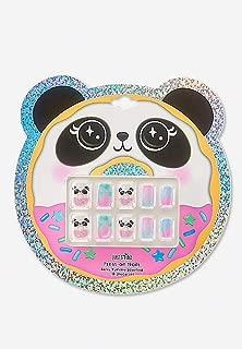 Best panda acrylic nails Reviews