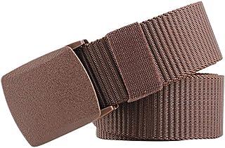 Plastic Belt For Unisex