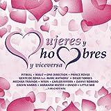 Mujeres y Hombres y Viceversa - Volume 7