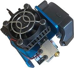 BLOC COMPLET EXTRUSION ET IMPRESSION - Pièce détachée imprimante 3D Artillery Sidewinder X1/Genius