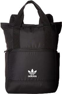 [アディダスオリジナルス] レディース バックパック・リュックサック Originals Tote III Backpack [並行輸入品]