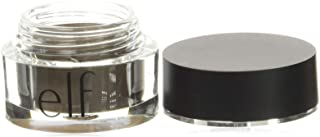 E.L.F Lock on Liner and Brow Cream Eyebrow Color & Shaping - Medium Brown, 5.3g