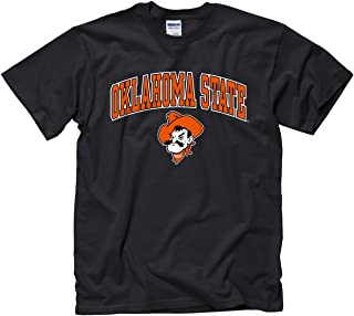 oklahoma state university shirts