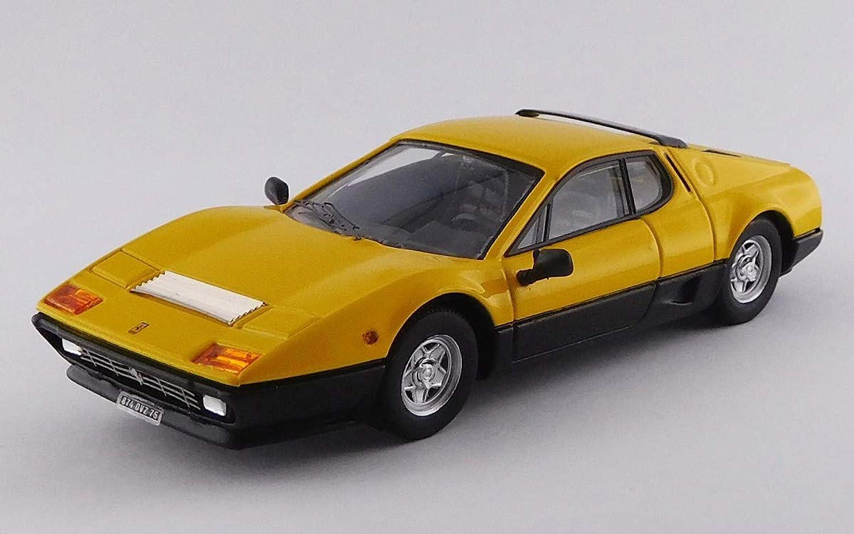 Best Vehicle, Colour Yellow, BEST9723