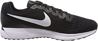 Mens Air Zoom Pegasus Running Shoes
