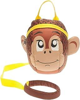 Star Toddler Reins 2 Backpack Infant Boys Rucksack Knapsack Bag Pack