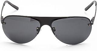 Blade Sunglasses for unisex - 2804-C01