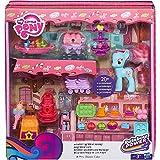 My Little Pony - La cafetería de los Ponis (Hasbro A8212EU4)