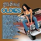 Old School Oldies 1