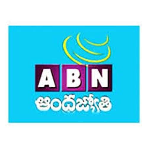 ABN Telegu News Live Tv