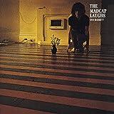 Syd Barrett: Madcap Laughs (Audio CD)