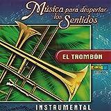 Mi Viejo (Instrumental)