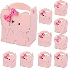 dekopicker Paper Flags käsepicker Food Party-Picker Elephant Heart 50 PCs