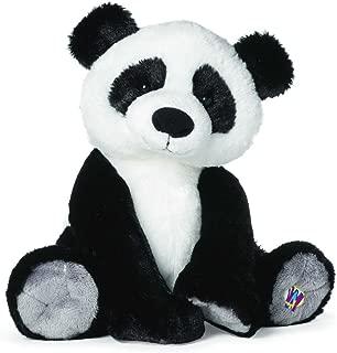 Webkinz Charming Panda