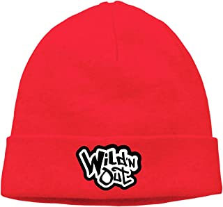Best wild n out shop Reviews