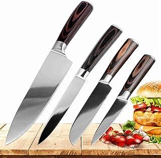 Amazon Fr Philippe Etchebest Ensembles De Couteaux De Cuisine Couteaux De Cuisine Cuisine Et Maison
