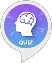 alexa general knowledge quiz