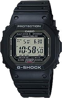 G Shock GW-5000-1JF Multi Band 6 Japan Made