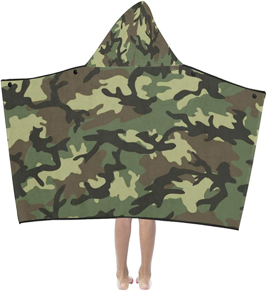 Small Bath Towels Max 68% OFF shop Autumn and Camouflage Travel Prin Winter Scarf