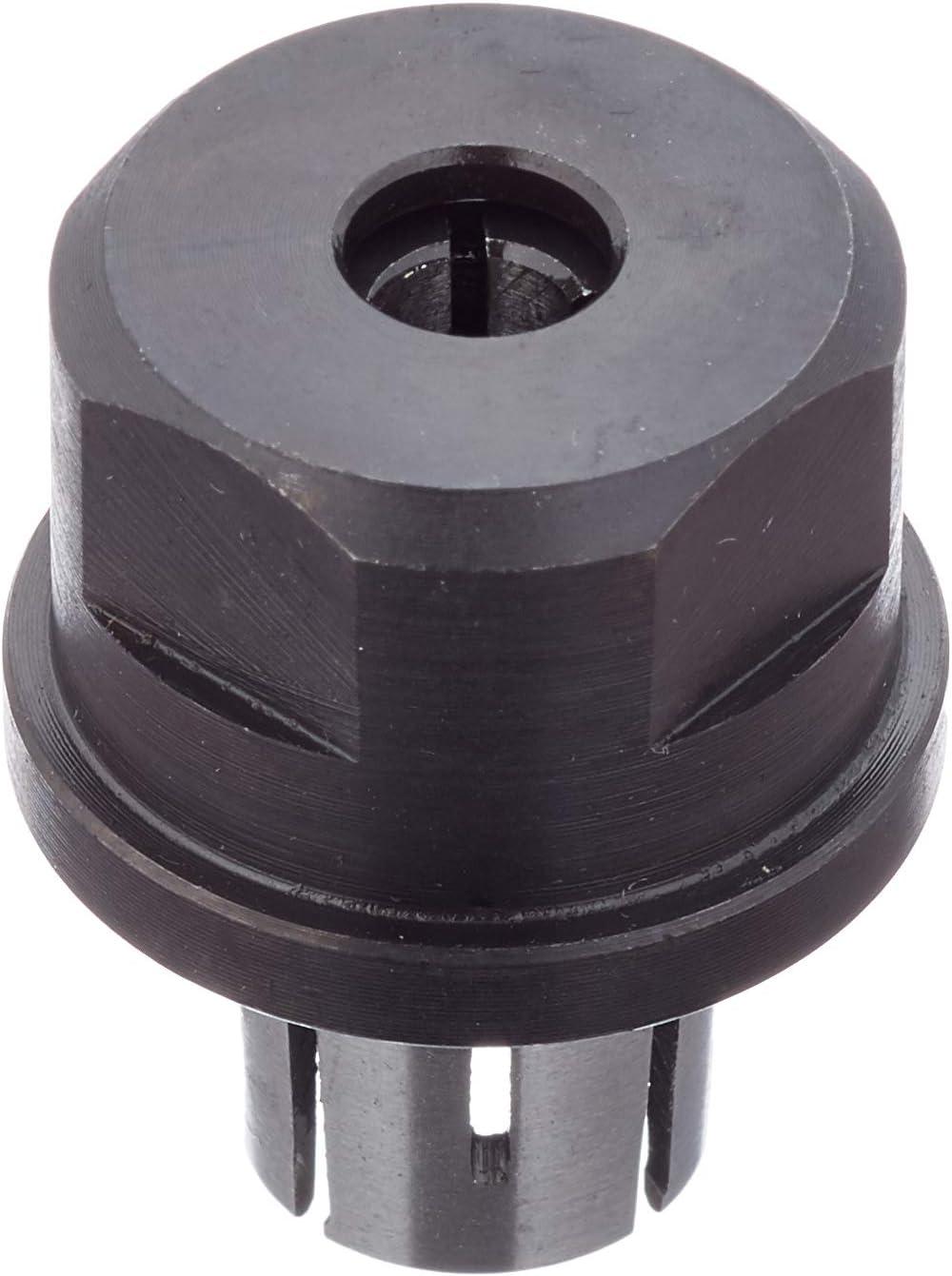 Festool Spannzange SZ-D 8,0//OF 1400//2000//2200494460